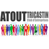 Logo partenaires atout tricastin 1