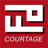Logo partenaires pfcourtage 1