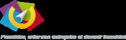 Logo tlf