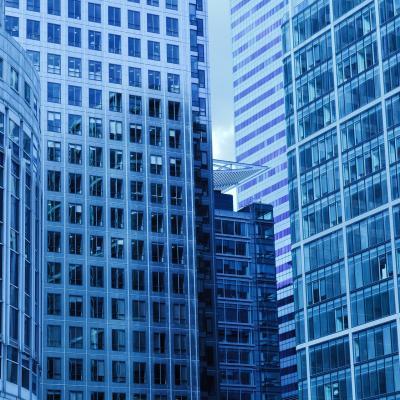 Architecture 22039 1920