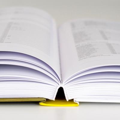 Book 1836434 1920