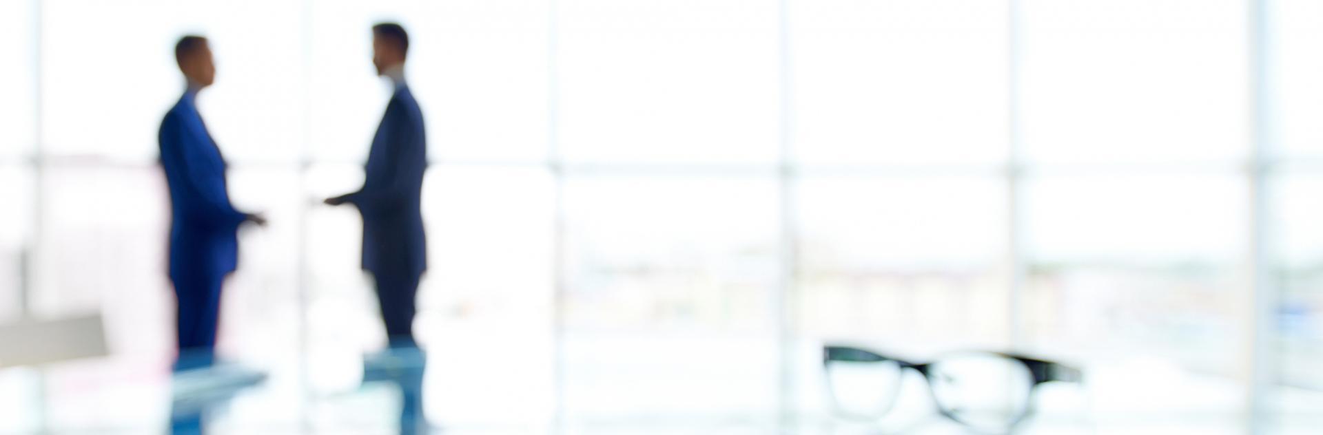 Inter'MedOffice | Mise en conformité entreprises