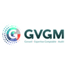 Gvgm 1