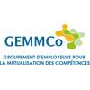 Logo partenaires gemmco 1